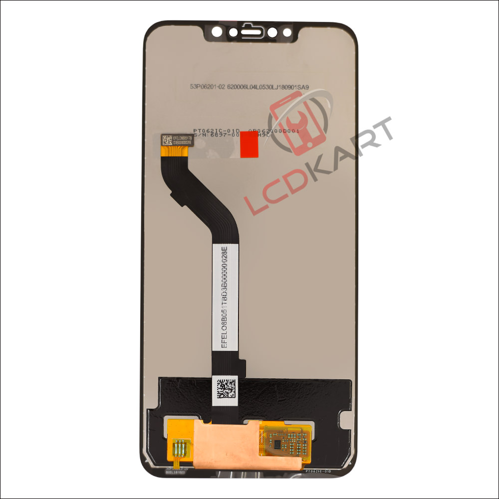 Poco F1 Display Replacement