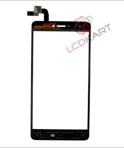 Redmi Note 4 Touch Screen Glass