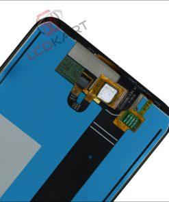 Nokia 6.1 Plus Display Folder
