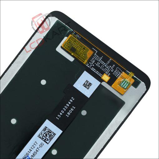 Redmi Note 5 Pro Display
