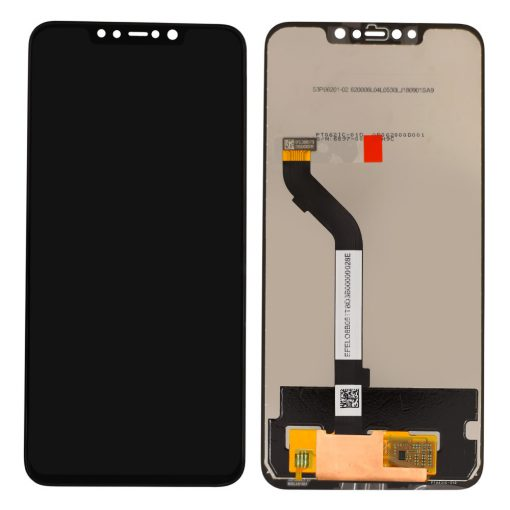 Poco F1 Display Price