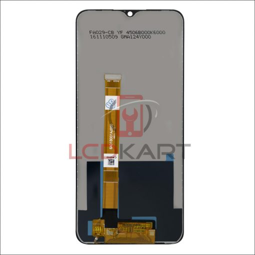 Realme 5 Display Replacement